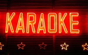 2015-04-08-09-45-47-EB-150-A-karaoke